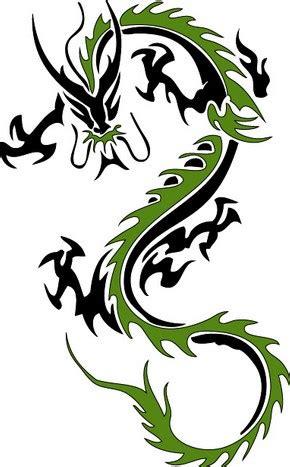 tato keren mudah di buat gambar tato keren kumpulan gambar animasi bergerak gif