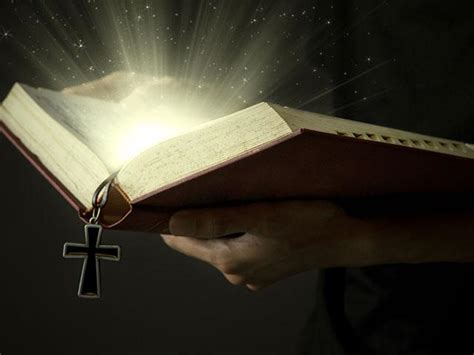 light in the bible top 4 biblical promises that banish fear cbn com