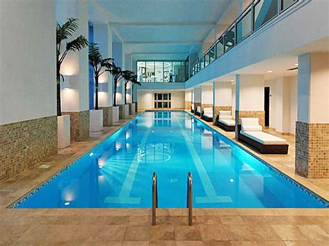 cost of lap pool miscellaneous indoor lap pool cost with tree indoor lap