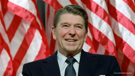 reagan s ronald reagan s vision latino public policy foundation