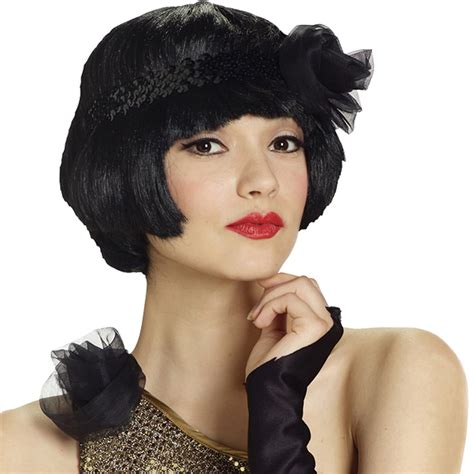 1920 make up pictures hairstyles flapper makeup tips the 1920 s flapper makeup