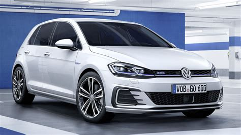 volkswagen malaysia volkswagen malaysia still eager to introduce gte in