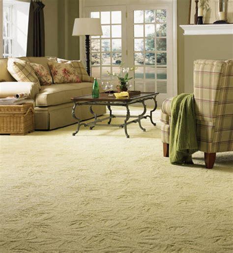 Karpet Hotel serba serbi karpet meteran dan karpet kantor picasso
