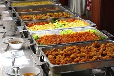 Dj Catering Murah Dan Sehat menyediakan catering pesta catering harian catering