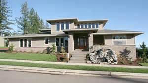 Prairie Style Home Plans prairie style home plans