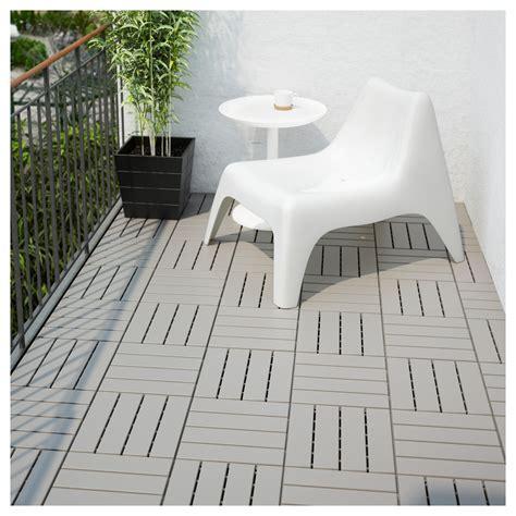 fliesen für balkon neu bodenbelag terrasse design ideen