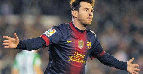 messi born rich 10 richest sports player in the world top 10s