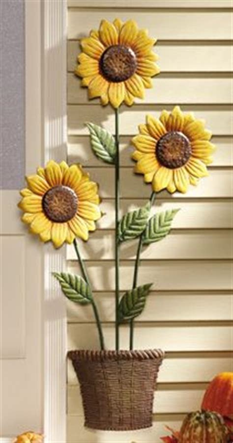 1000 images about everything sunflowers on pinterest