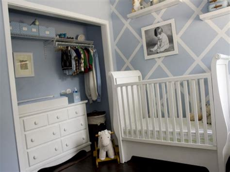 baby boy room with white furniture the interior design inspiration board