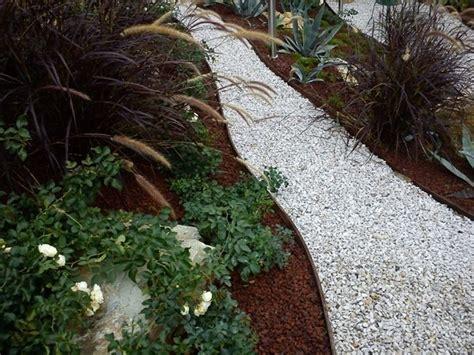 pietrisco per giardini ghiaia per giardini progettazione giardini ghiaia per