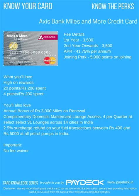 Axis Bank Gift Card Balance - what is cash advance fee on credit card axis bank infocard co