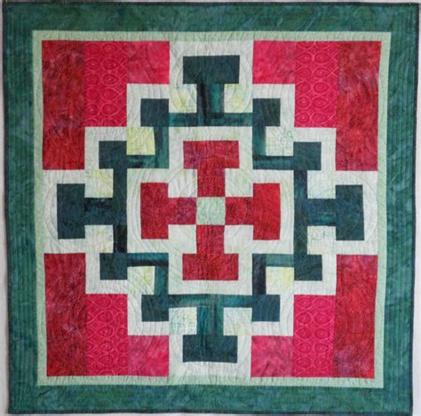 indies maple island quilts