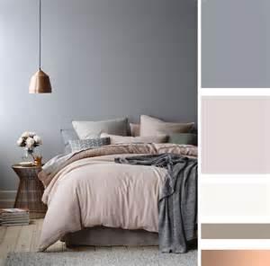 Delicious Mobili Wenge Colore Pareti #1: camera-da-letto-colori-rosa-rame.jpg