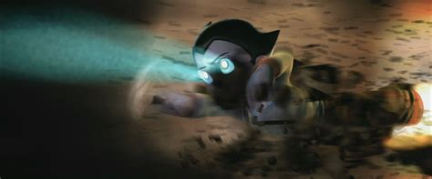 astro boy images astro boy trailer hd hd wallpaper background photos 9144273