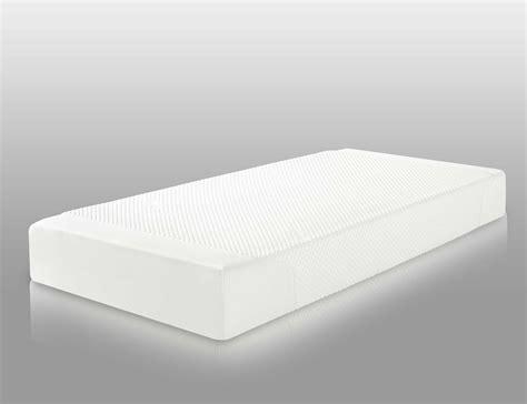 matratze angebot matratzen angebot dnisches bettenlager matratzen