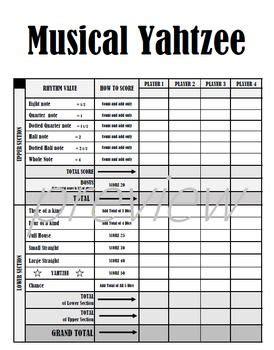 printable yahtzee directions 25 unique yahtzee game ideas on pinterest yard yahtzee