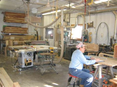 woodworking factory woodworking shop layout ideas home design and decor reviews
