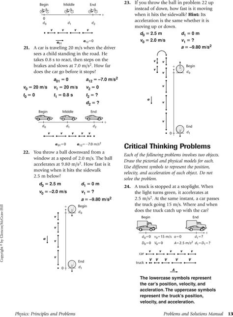 Conservation Of Momentum Worksheet Answers by Conservation Of Momentum Worksheet Answers Worksheets