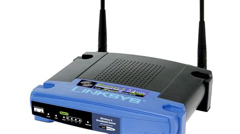 Router Yes belkin buys linksys home router business from cisco giving it 30 percent of the market the verge