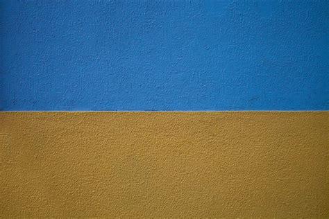 decori pareti interne decori muri interni decorazioni dei muri interni a roma