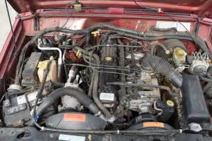 jeep xj 1984 to 2001 how to jump start battery
