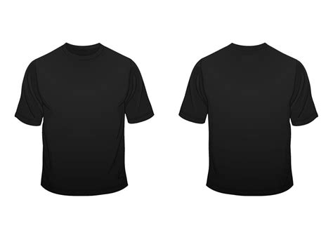 What Is T Shirt Template Shirt Template