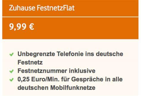 vodafone zuhause flat abschied vom festnetz telefonie tarife im ausverkauf und