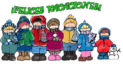 imagenes vacaciones invierno circular vacaciones de invierno colegio gea