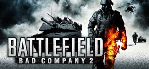 bagas31 battlefield bad company 2 battlefield bad company 2 on steam