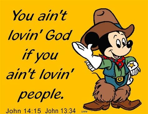 Justin Aint Lovin It by 17 Best Images About Christian Inspirational On