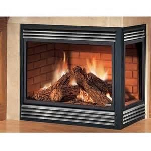 napoleon gvf40 vent free propane gas right corner