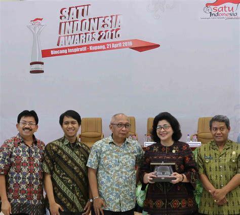 indonesia di hari satu indonesia di hari kartini mimbar rakyat