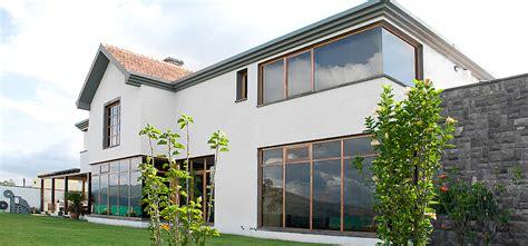 haus kaufen chemnitz nug property management der immobilienmakler f 252 r