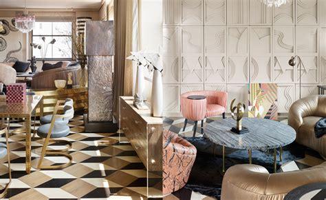 best interior designers top interior designers