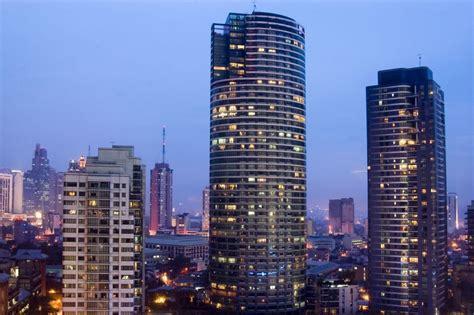 is there digital perm in cebu city manila cebu among top bpo destinations digital news asia