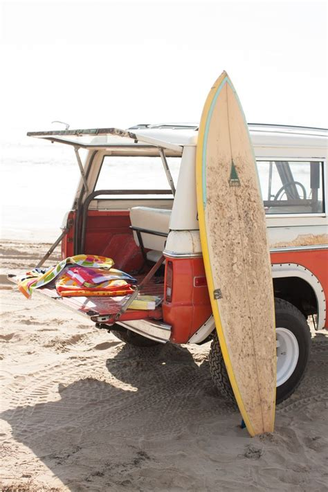 surf car 168 best surf wagons images on pinterest vintage cars