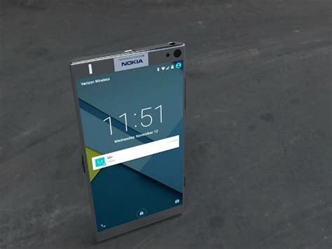 nokia mobile new model nokia to come back to with two new phone models
