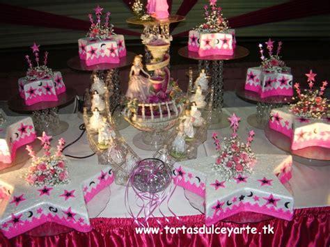 dulce y arte tortas para endulzarte dulce y arte tortas para endulzarte torta 15 a 241 os estrella