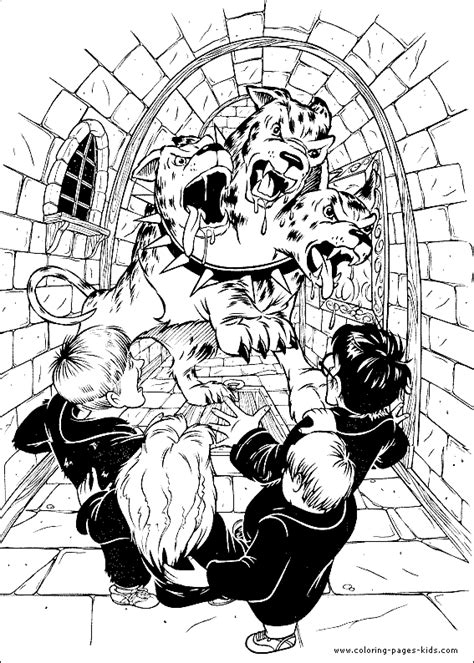 harry potter coloring pages sorcerer harry potter color page color pages printable