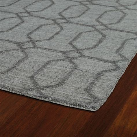 direct rugs kaleen imprints modern ipm 03 rugs rugs direct