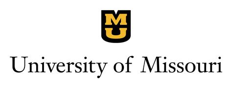 One Year Mba Programs In Missouri by Mba Mba Recruitment Business Schools