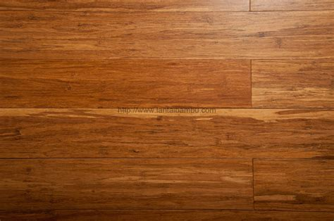 Carbonized Bamboo Flooring by Strand Woven Carbonized Bamboo Flooring Gbamboo Lantai