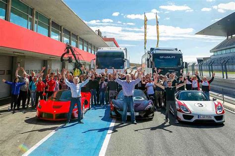 amazon grand tour the amazon gt top gear est mort vive the grand tour