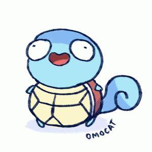 cute pokemon gif | tumblr