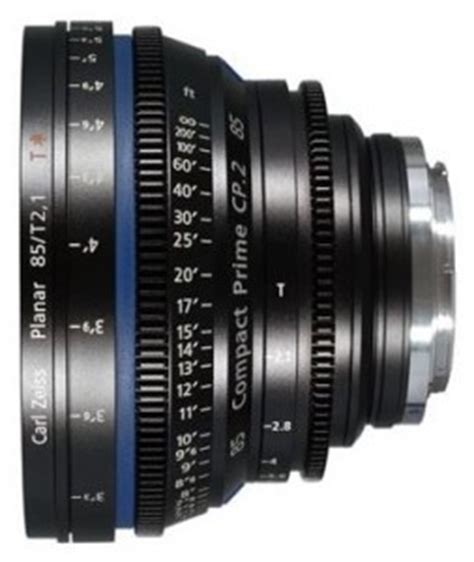 zeiss compact prime for mft (four thirds) mount | cheesycam