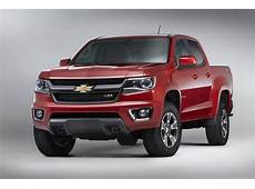 New SUVs for 2014 2015
