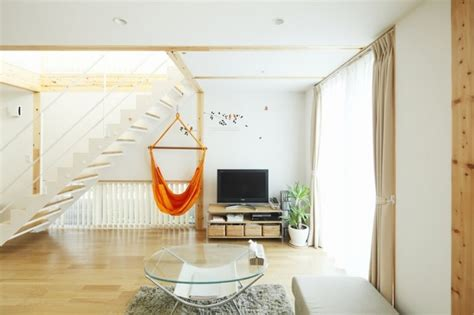 japanese apartment design home design traditional japanese style blent in contemporary interior