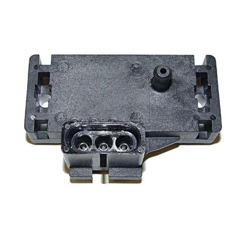 95 Jeep Wrangler Parts Sensor Map 87 95 Yj Wrangler Xj Jeep Parts All The