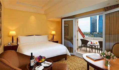 fullerton hotel room best staycations and weekend getaways for couples sgforums