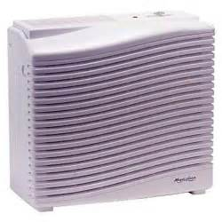 sunpentown magic clean hepa air cleaner purifier with ionizer at healthykin